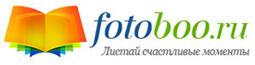 Фотобоо.ру